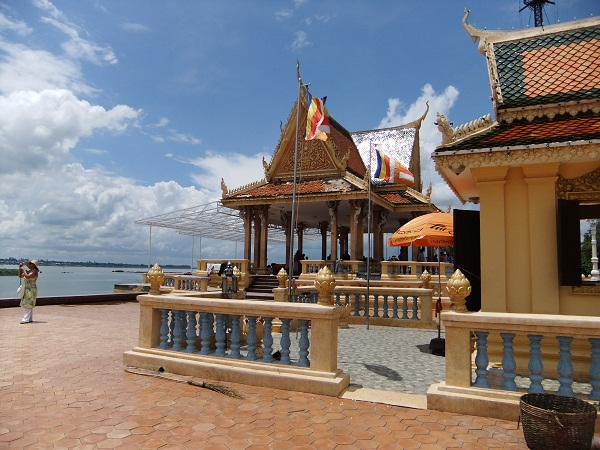 Cambodia2_2